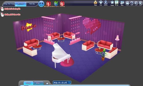 online-game-dance-trang-tri-tinh-cau-1