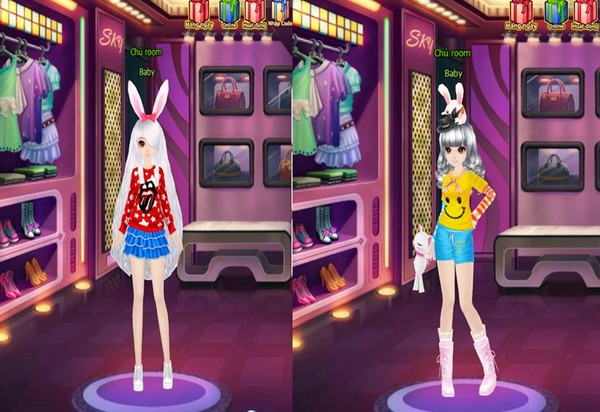 thoi-trang-game-dance-2u