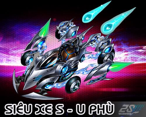 U-phu-xe-dua-2S